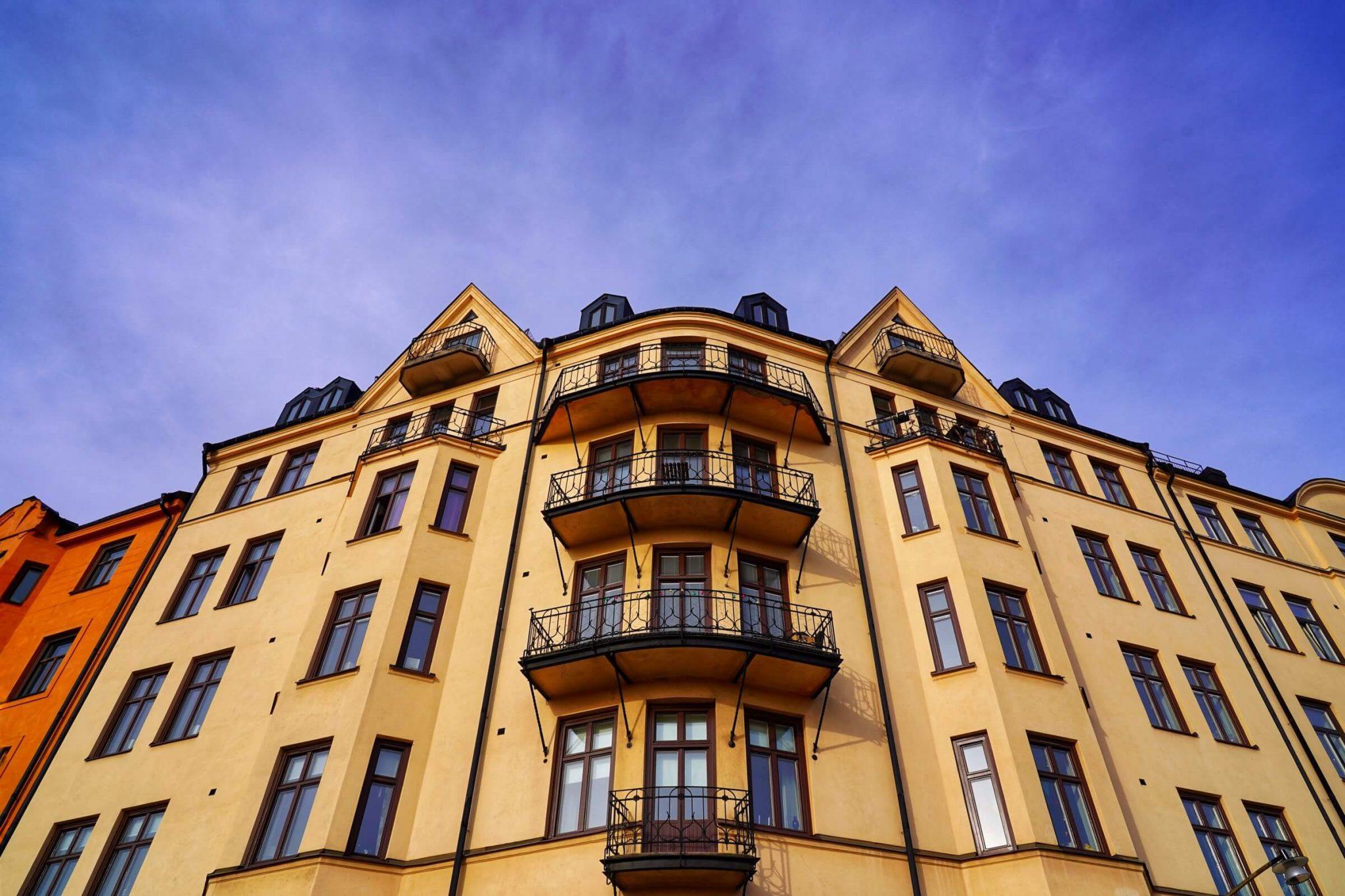 Unique Hotel Norrmalm